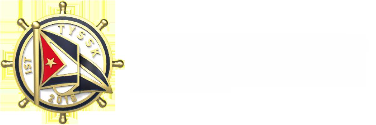Tuzla Yelken ve Su Sporları Kulübü